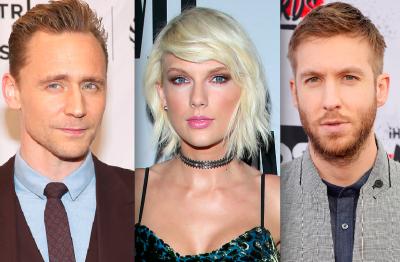Taylor-Swift-Tom-Hiddleston-Calvin-Harris-400x262